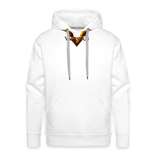logo 1 png - Men's Premium Hoodie