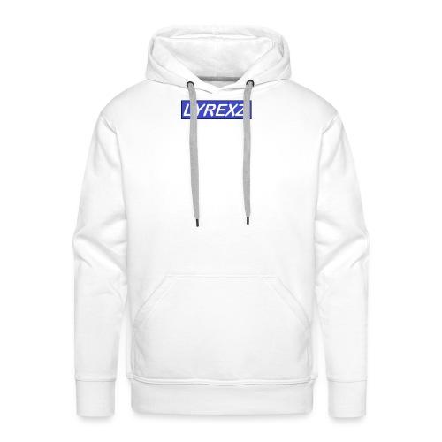 imageedit_1_7805147085 - Men's Premium Hoodie