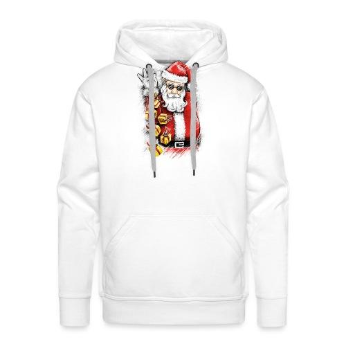 Gift Bae - Men's Premium Hoodie