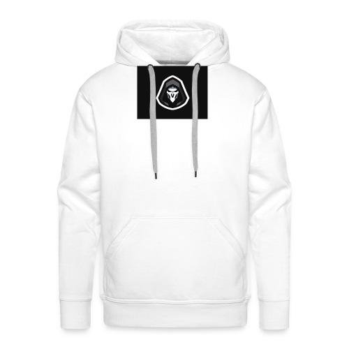 Reaper clothing - Premiumluvtröja herr