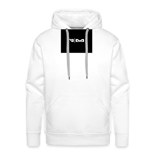 dmarques_negro_800x600-png - Sudadera con capucha premium para hombre