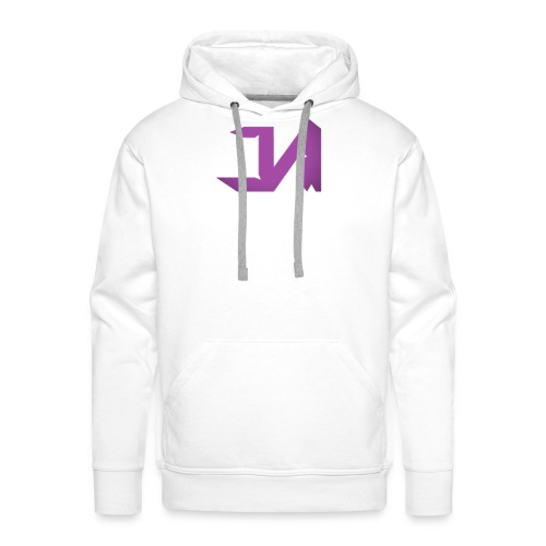 Female J&M Clan T-Shirt - Men's Premium Hoodie