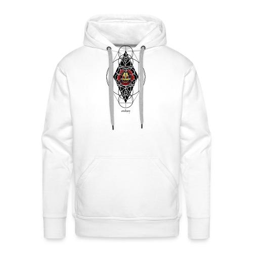 ENKEY ROSE - Men's Premium Hoodie