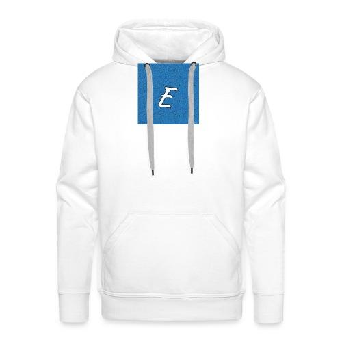 Eltonimage - Premiumluvtröja herr