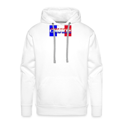 fRENCHMERCH - Men's Premium Hoodie