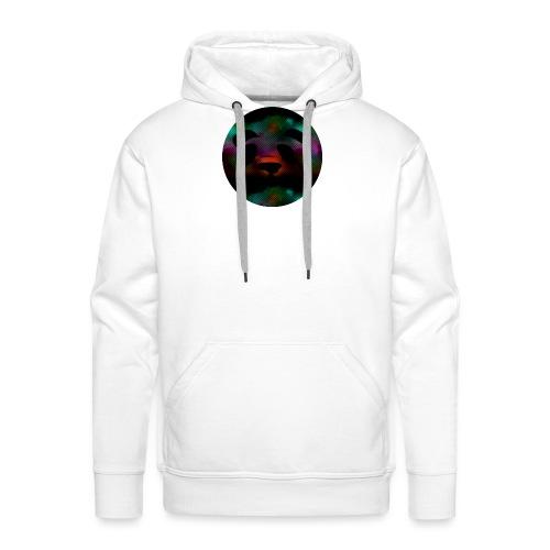pandana - Männer Premium Hoodie