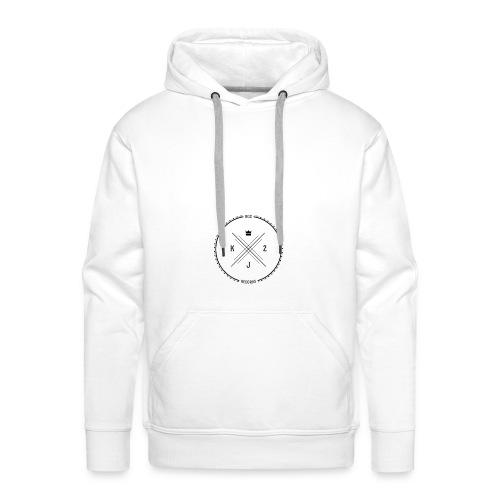 K2J Clothing - Men's Premium Hoodie