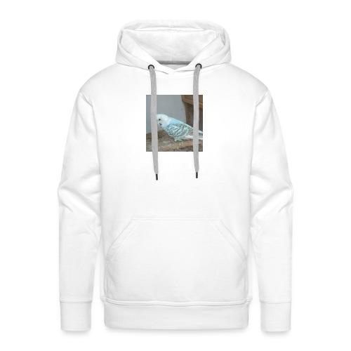 Dolly - Mannen Premium hoodie