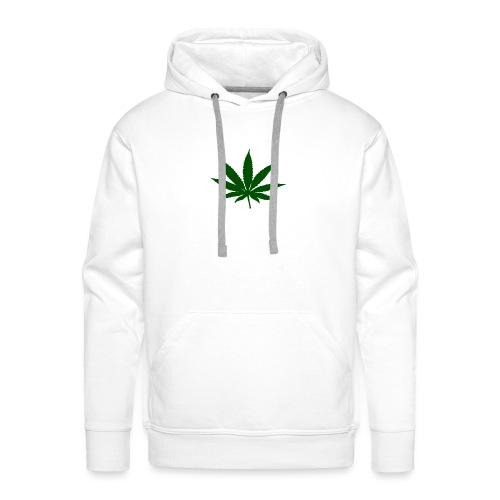 8iGb49LaT png - Mannen Premium hoodie