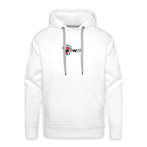 sethocat AC24 R5A 1 png - Mannen Premium hoodie