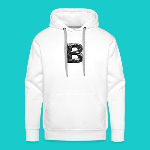 barazacraft - Men's Premium Hoodie