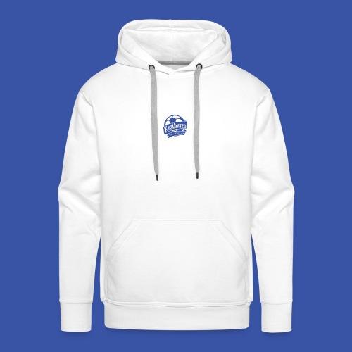 KesUnited - Mannen Premium hoodie