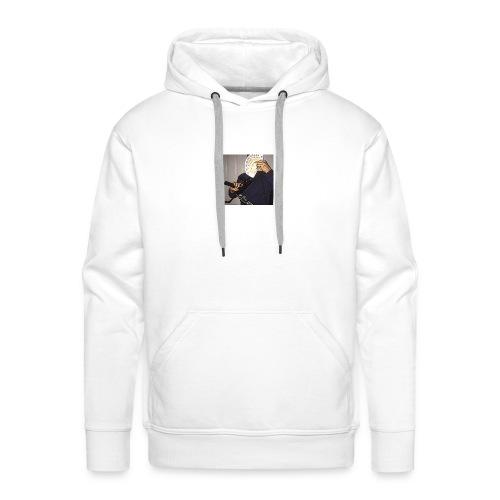 GSQUARED - Mannen Premium hoodie