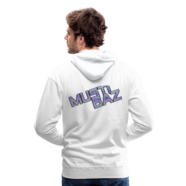Mustibaz