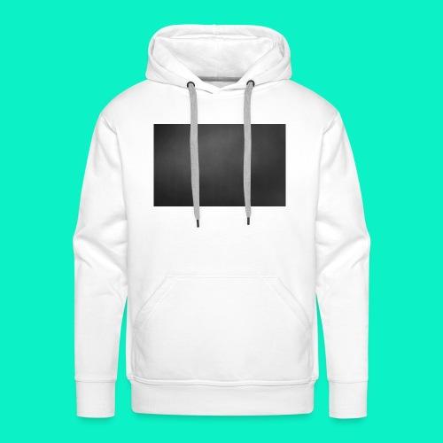 823285 gray wallpaper jpg - Mannen Premium hoodie