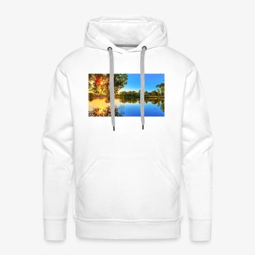 020912c3hlrv4mesaslnre jpg - Mannen Premium hoodie
