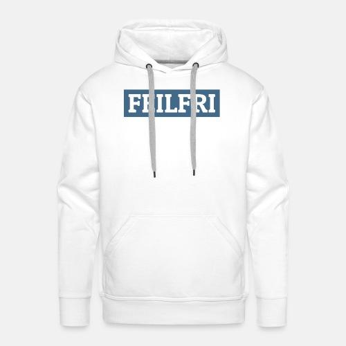 Feilfri