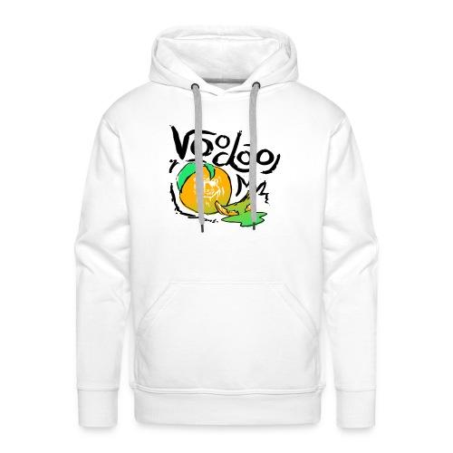 VoodOrange - Men's Premium Hoodie