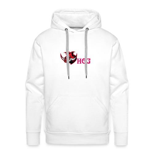 SGN 02 01 2021 1612207913597 gigapixel scale 6x - Mannen Premium hoodie