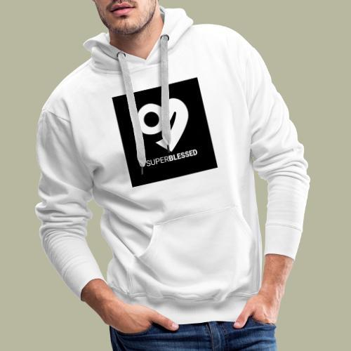 inbound6582654532013513533 - Männer Premium Hoodie