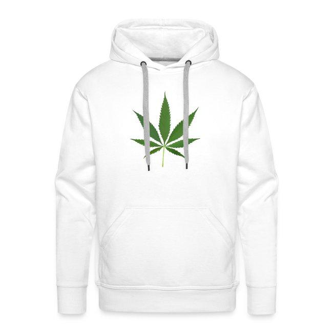 2000px-Cannabis_leaf_2