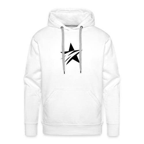 Martin's Team Shirt - Men's Premium Hoodie
