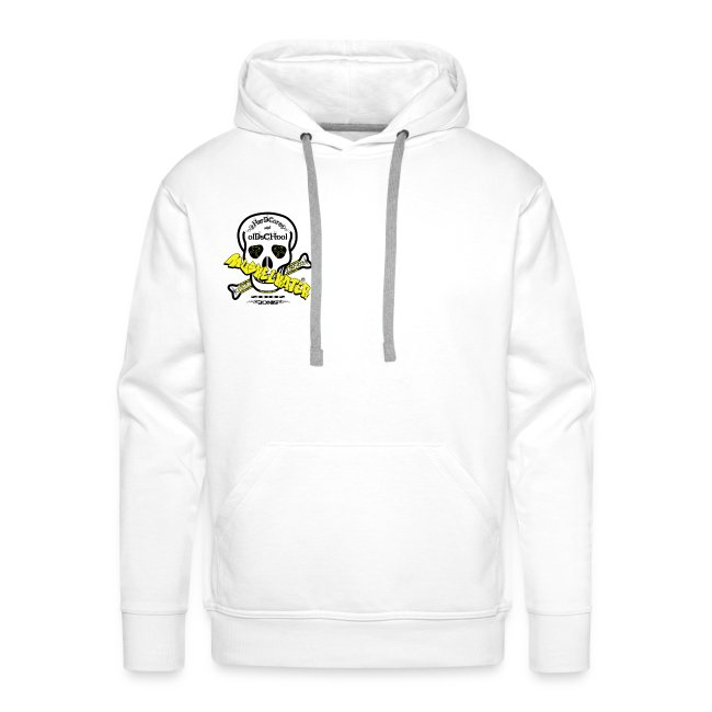 New Logo skull 5 gif