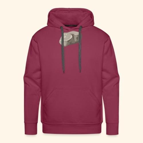 ShoneGames - Men's Premium Hoodie