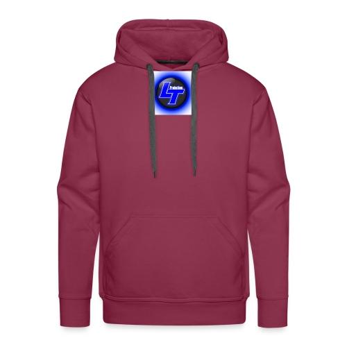 LT - Men's Premium Hoodie