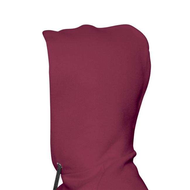 Vorschau: Mein Kind hat Pfoten - Männer Premium Hoodie