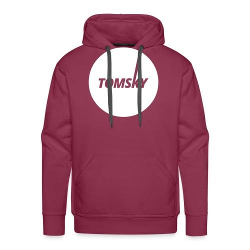 TomSky - Männer Premium Hoodie