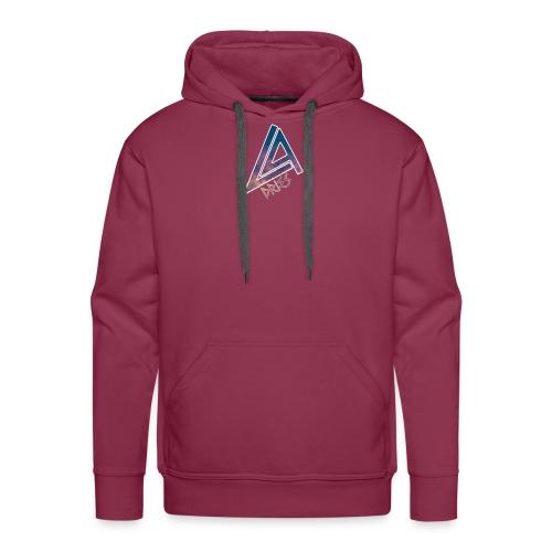 La Dries - Mannen Premium hoodie