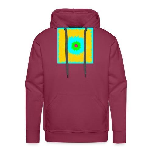 splosh - Men's Premium Hoodie