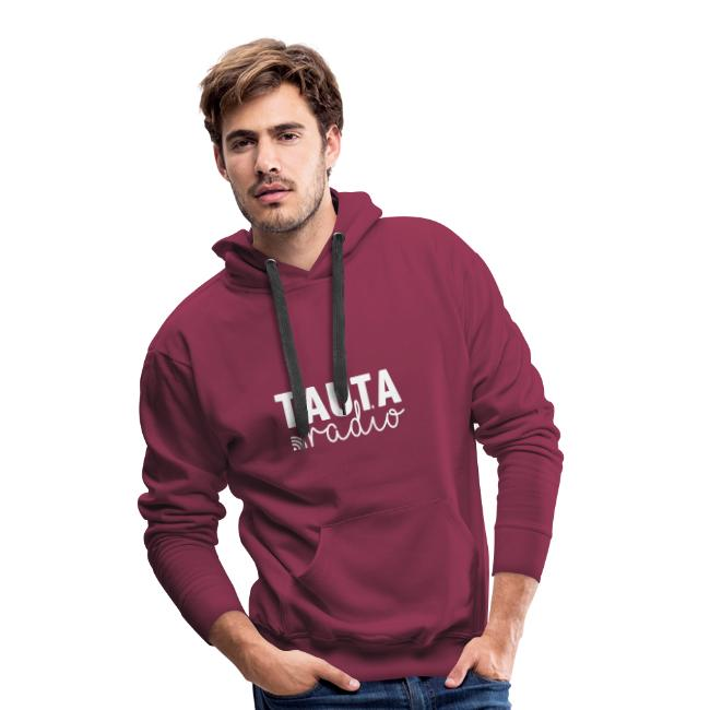 "Radio Tauta ""Logo"""