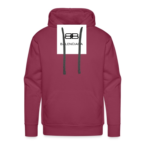 stylish wear - Men's Premium Hoodie