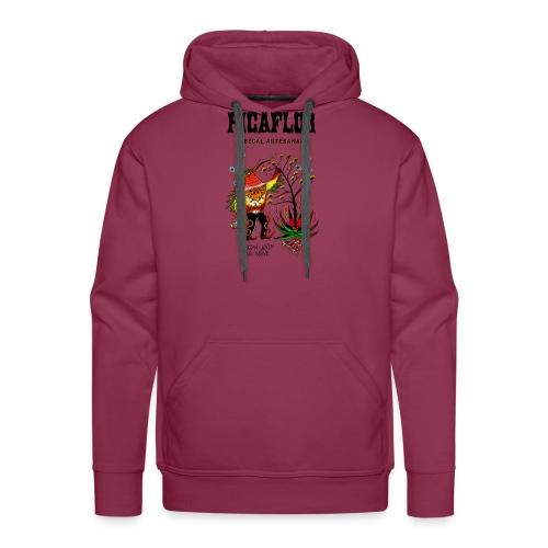 Picaflor Mezcal Original - Premium hettegenser for menn