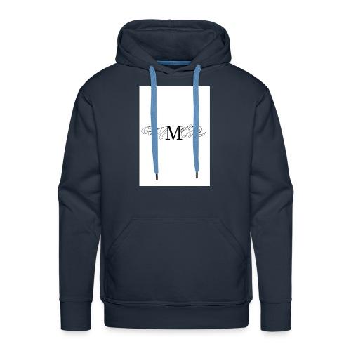 gmoese - Männer Premium Hoodie