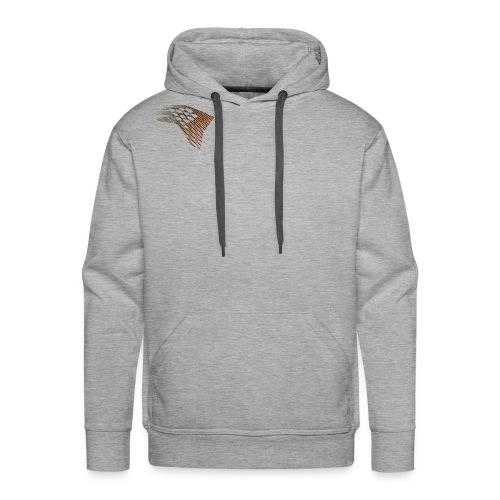 kewa_bodykit - Männer Premium Hoodie