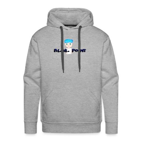 BluePoint - Männer Premium Hoodie