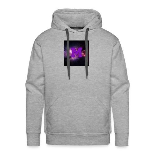 STARTER DESIGN - Men's Premium Hoodie