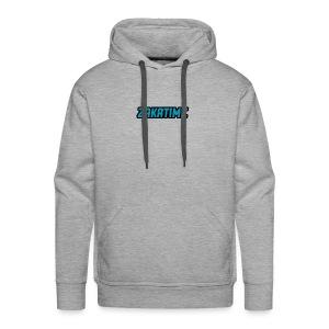 zakatime - Mannen Premium hoodie
