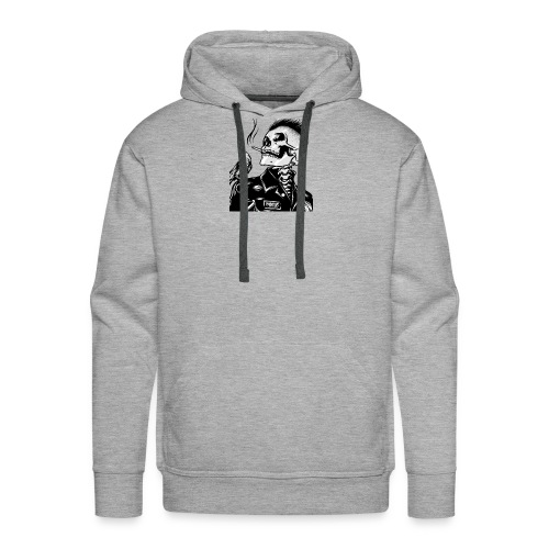 c06f4e22cd08e34ad5c4a710ede5538c - Men's Premium Hoodie
