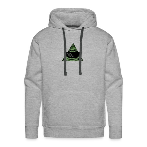 MLG - Männer Premium Hoodie