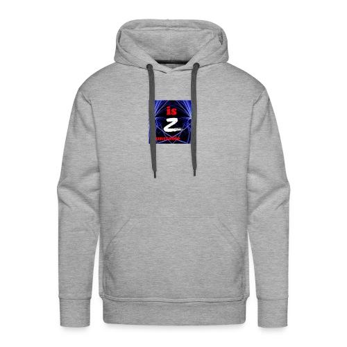 zidax - Men's Premium Hoodie