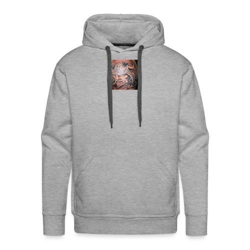 viking - Männer Premium Hoodie