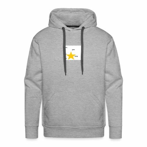 riosshop1 2 - Männer Premium Hoodie