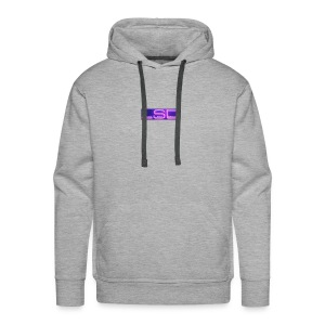 LSD Love Sex Dreams - Männer Premium Hoodie