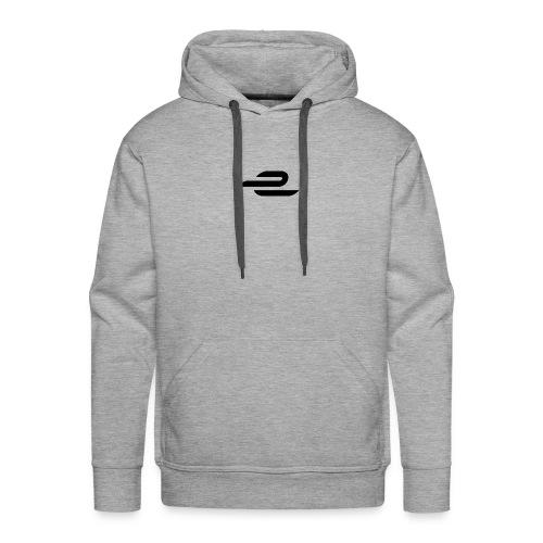 ClubEleven - Männer Premium Hoodie