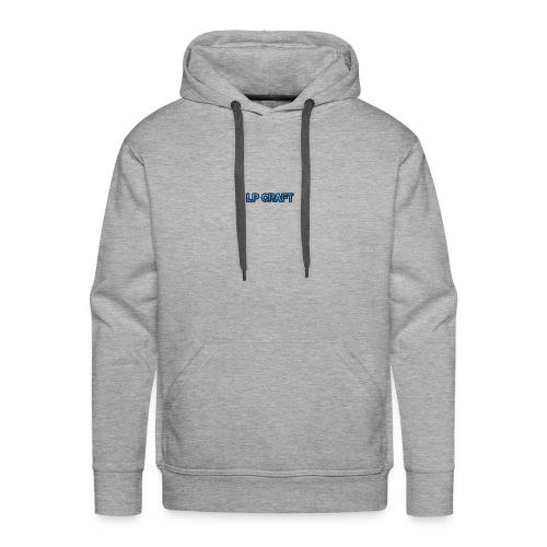 marco - Männer Premium Hoodie