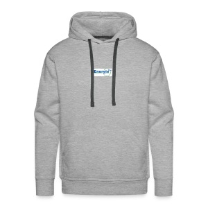 download - Sweat-shirt à capuche Premium pour hommes